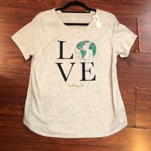 NWT Old Navy t-shirt